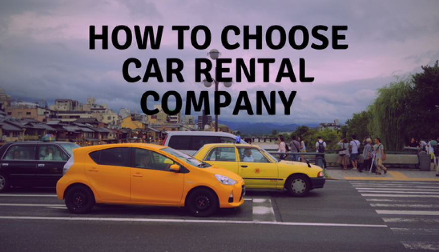 Your Trusted Rental Partner