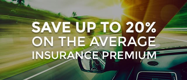 Get Your Motor Insurance in 3 Steps